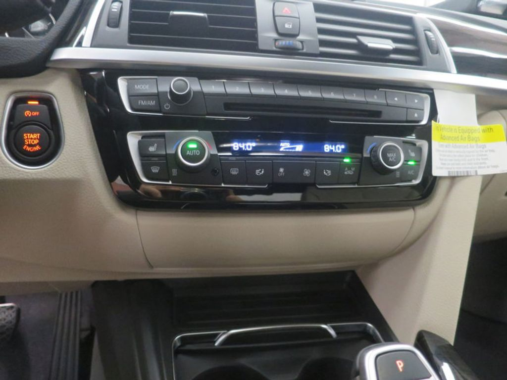 2017 BMW 3 Series 330i - 15835118 - 42