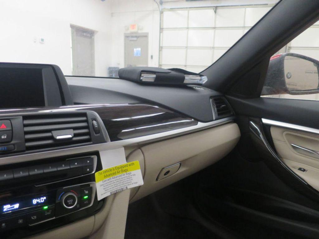 2017 BMW 3 Series 330i - 15835118 - 46