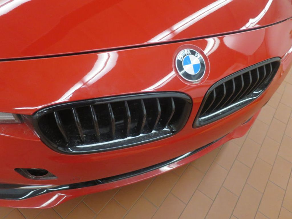 2017 BMW 3 Series 330i - 15835118 - 7