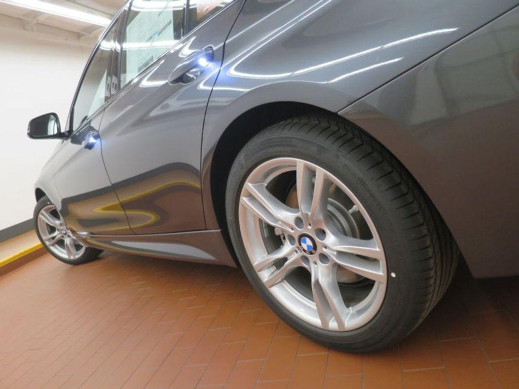 2017 BMW 3 Series 330i - 16564069 - 9