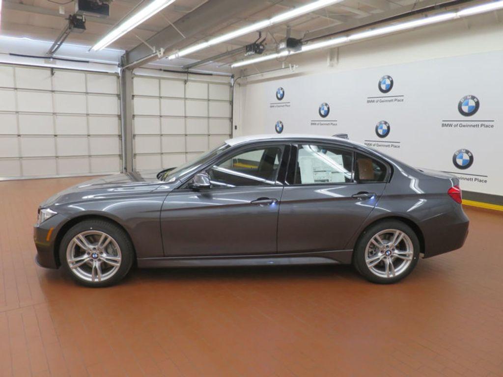 2017 BMW 3 Series 330i - 16564069 - 1