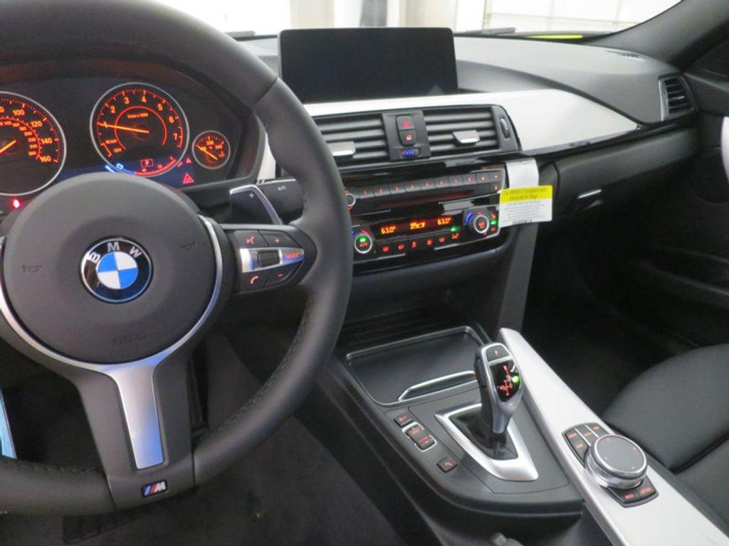 2017 BMW 3 Series 330i - 16564069 - 48
