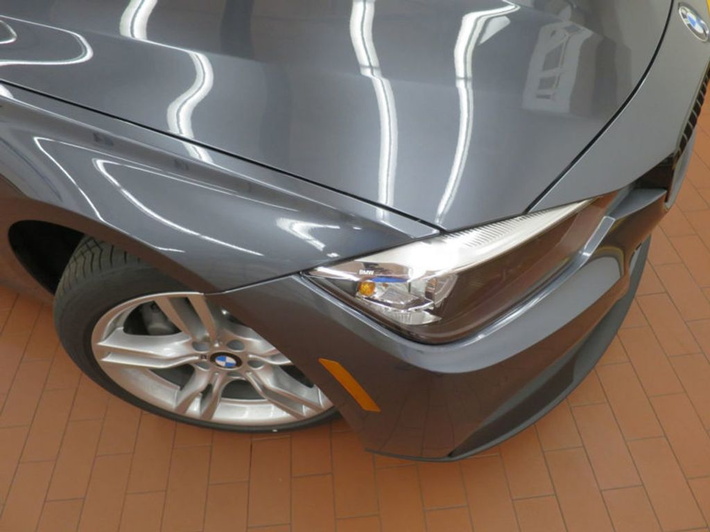 2017 BMW 3 Series 330i - 16564069 - 6