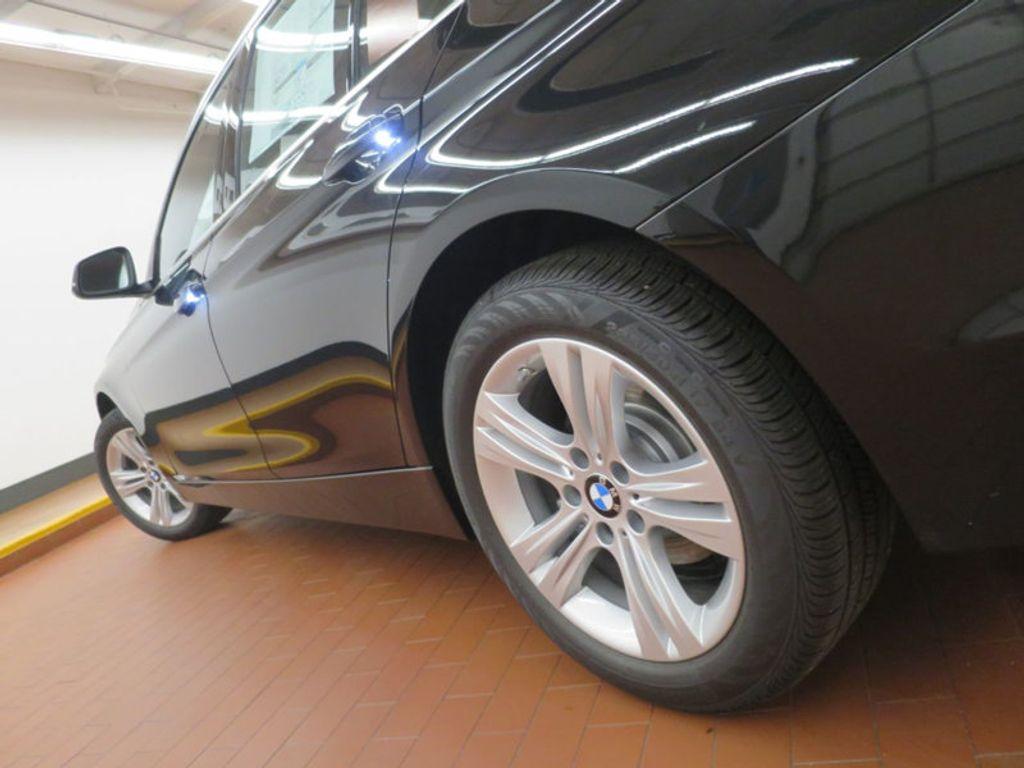 2017 BMW 3 Series 330i - 16569424 - 9