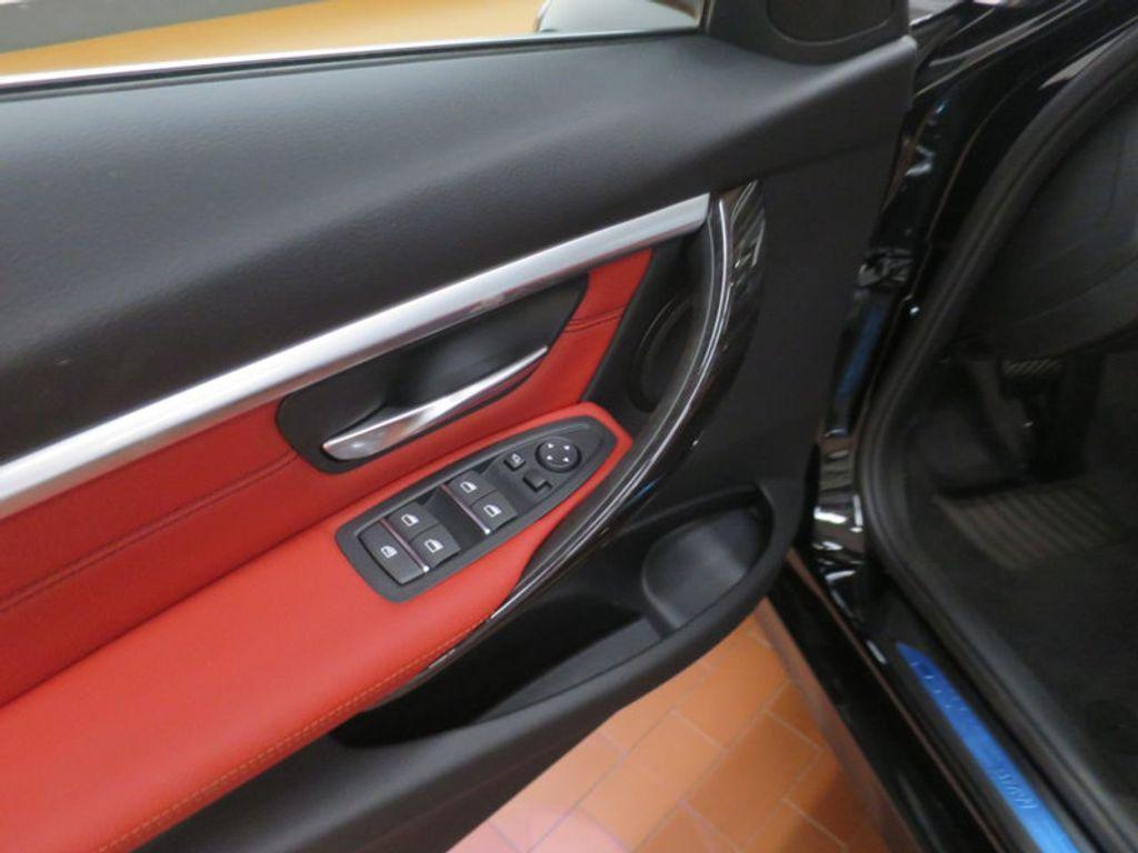 2017 BMW 3 Series 330i - 16569424 - 11