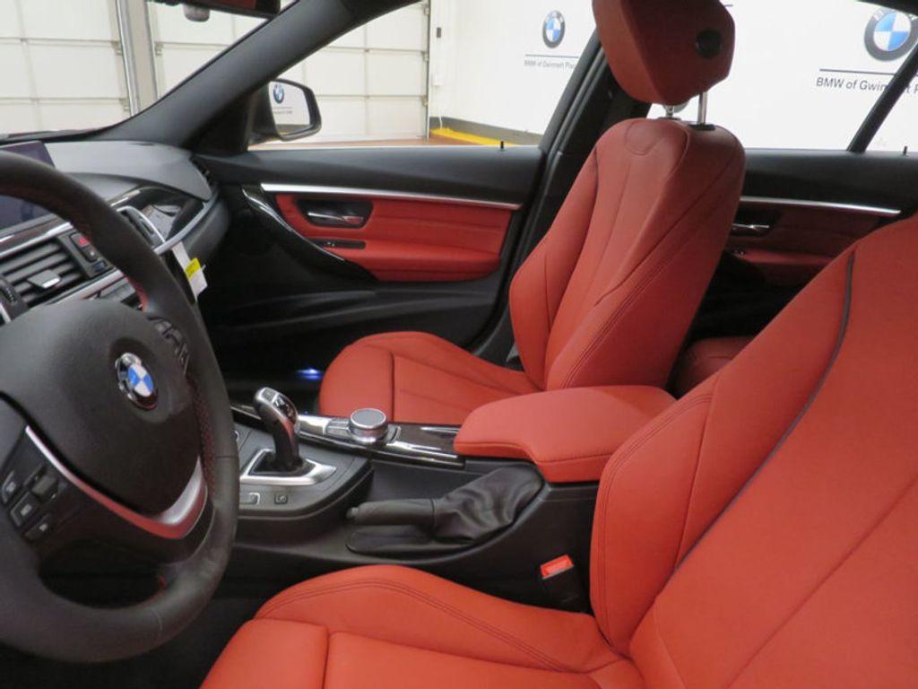 2017 BMW 3 Series 330i - 16569424 - 12