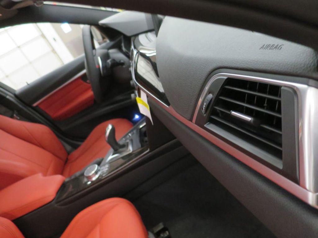 2017 BMW 3 Series 330i - 16569424 - 28