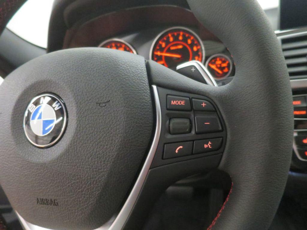 2017 BMW 3 Series 330i - 16569424 - 38