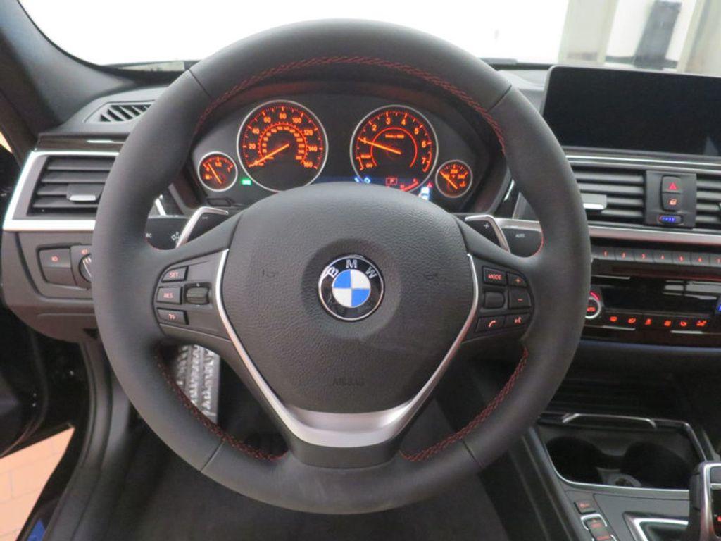 2017 BMW 3 Series 330i - 16569424 - 39