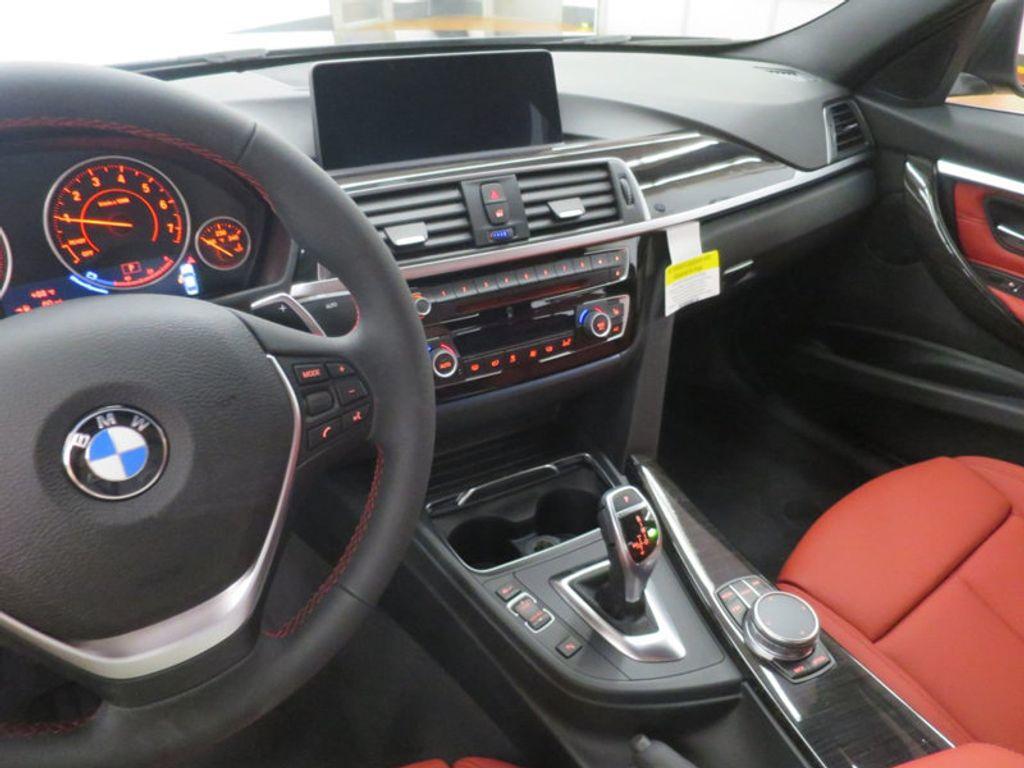 2017 BMW 3 Series 330i - 16569424 - 42