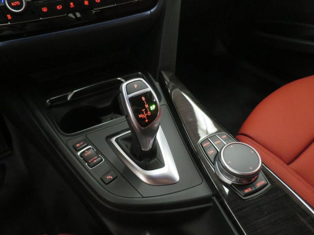 2017 BMW 3 Series 330i - 16569424 - 43