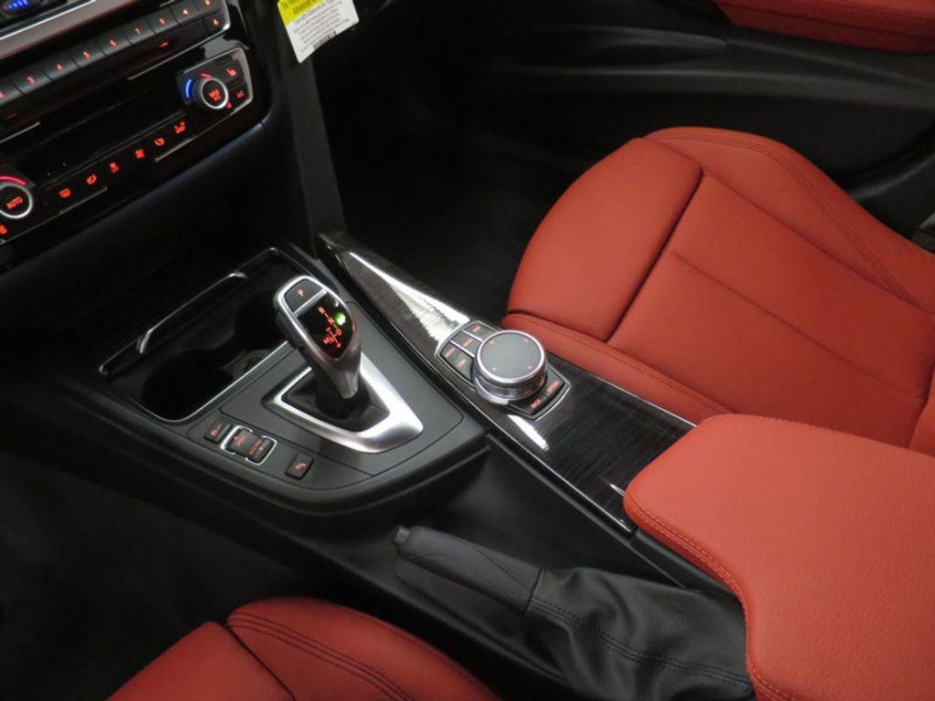2017 BMW 3 Series 330i - 16569424 - 46