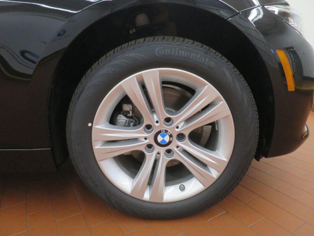 2017 BMW 3 Series 330i - 16569424 - 5