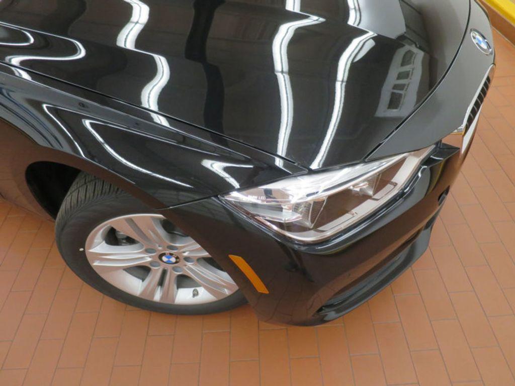 2017 BMW 3 Series 330i - 16569424 - 6