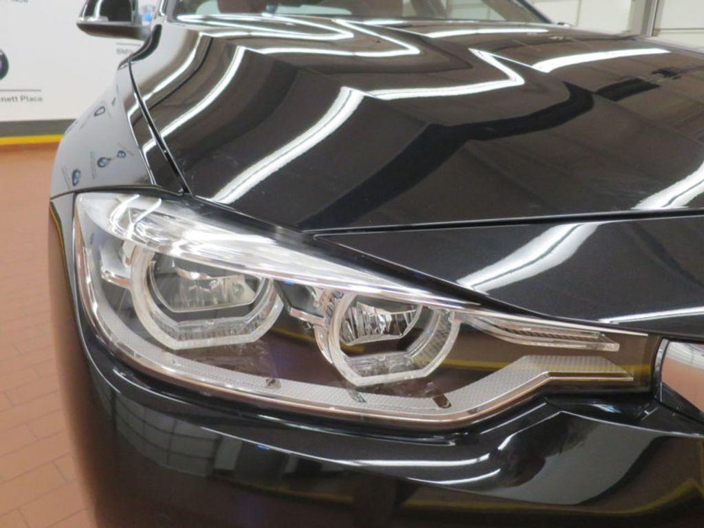 2017 BMW 3 Series 330i - 16569424 - 8