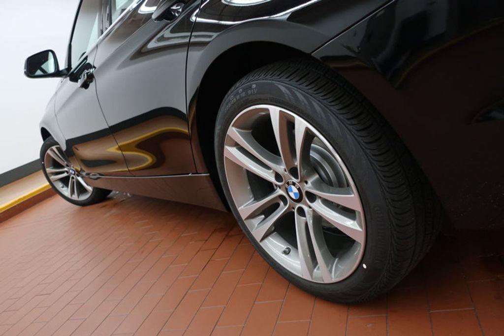 2017 BMW 3 Series 330i - 16635902 - 9