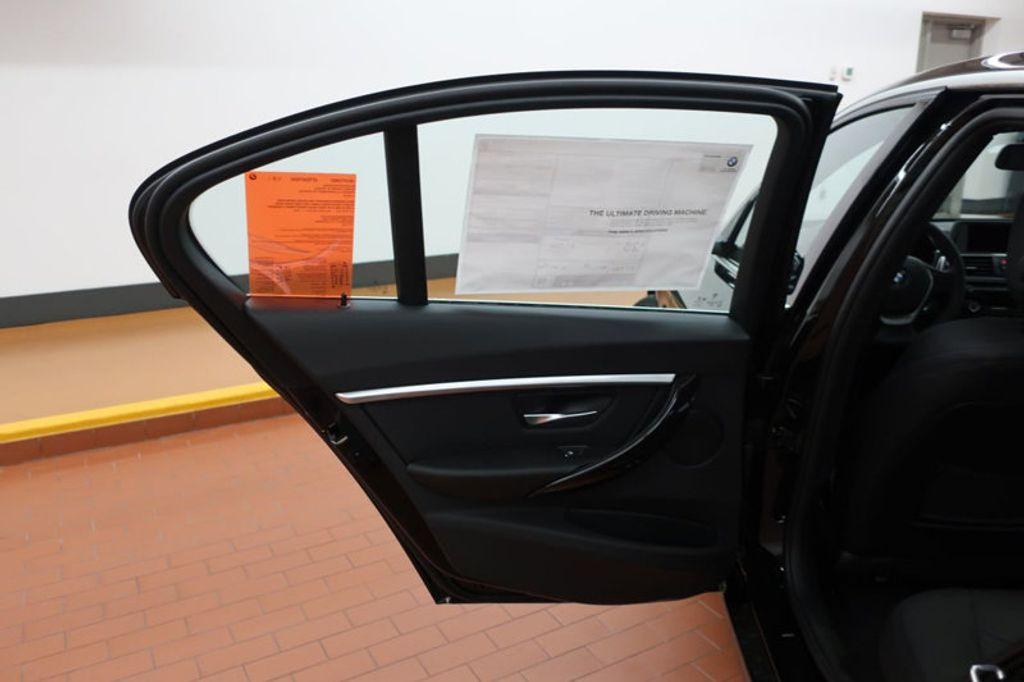 2017 BMW 3 Series 330i - 16635902 - 15