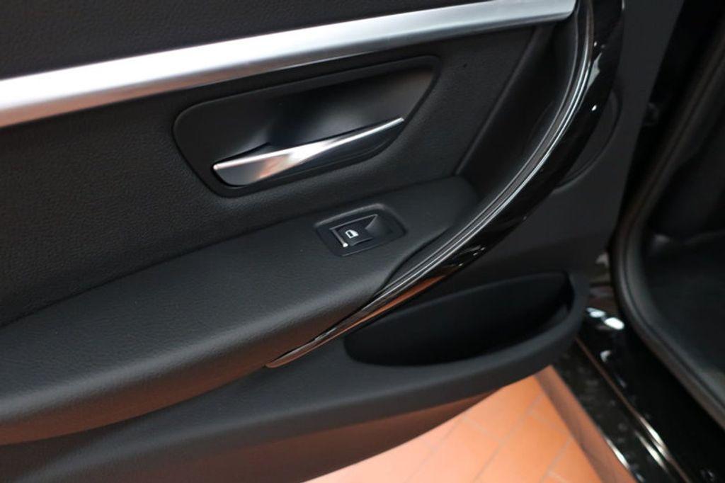 2017 BMW 3 Series 330i - 16635902 - 16