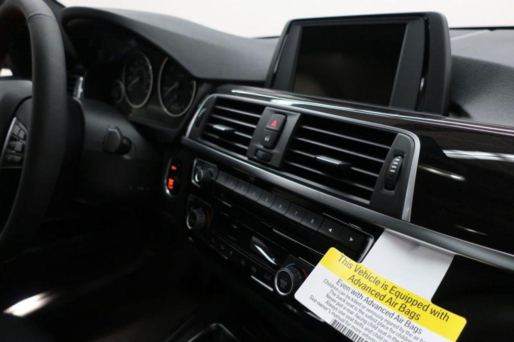 2017 BMW 3 Series 330i - 16635902 - 26