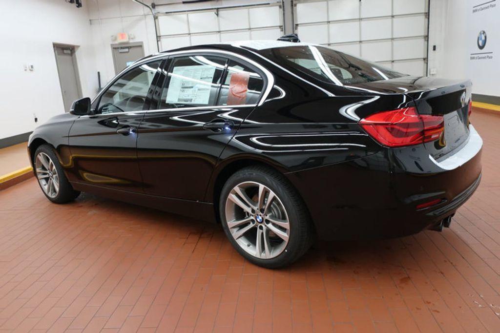 2017 BMW 3 Series 330i - 16635902 - 2