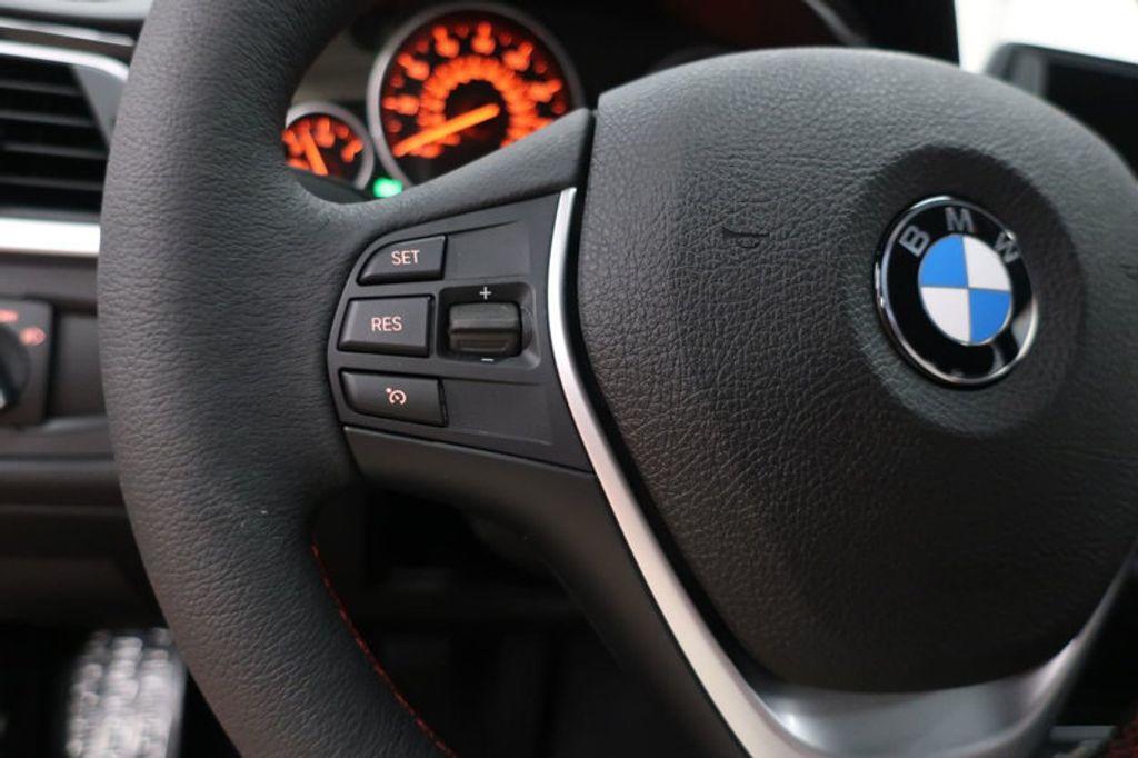 2017 BMW 3 Series 330i - 16635902 - 37