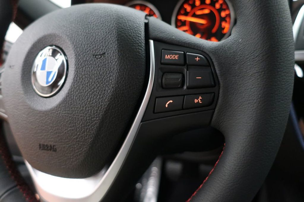 2017 BMW 3 Series 330i - 16635902 - 38