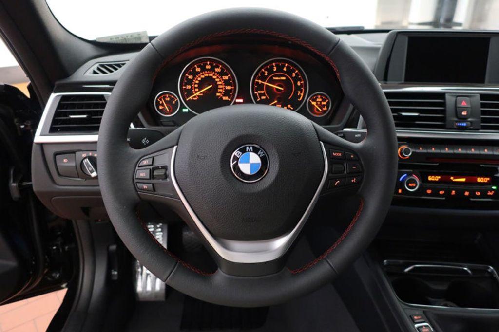 2017 BMW 3 Series 330i - 16635902 - 39