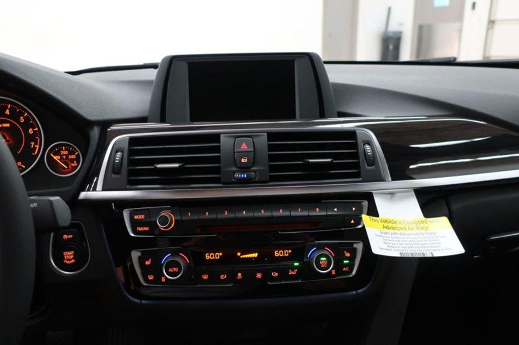 2017 BMW 3 Series 330i - 16635902 - 41