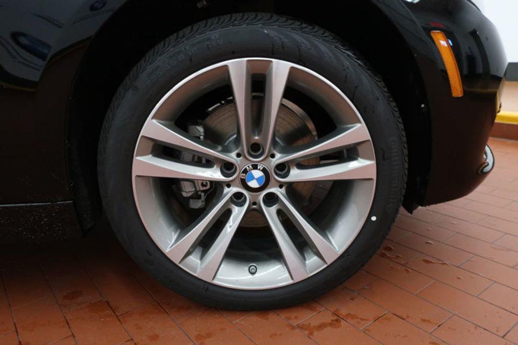 2017 BMW 3 Series 330i - 16635902 - 5