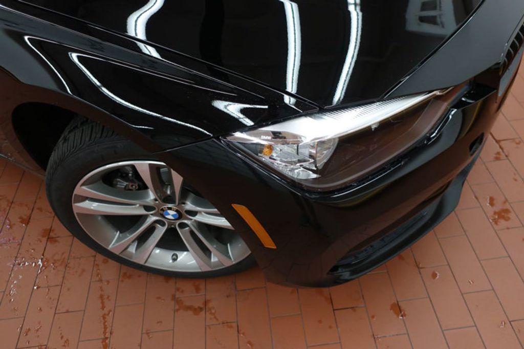 2017 BMW 3 Series 330i - 16635902 - 6