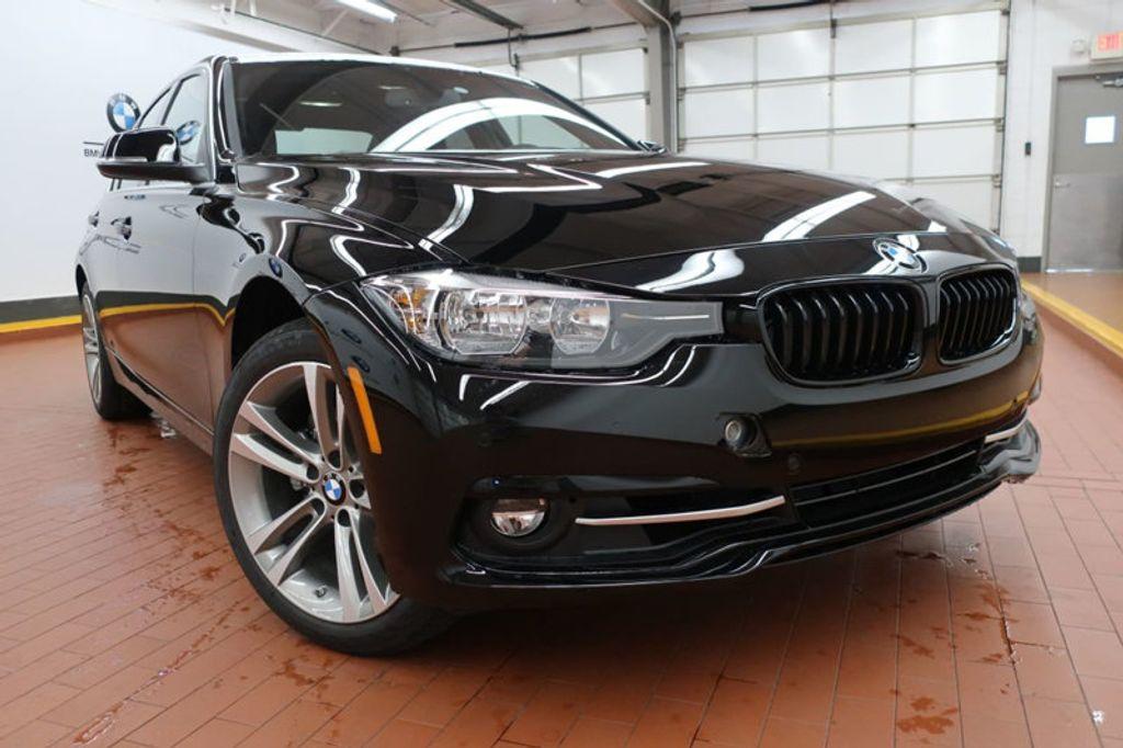 2017 BMW 3 Series 330i - 16635902 - 7