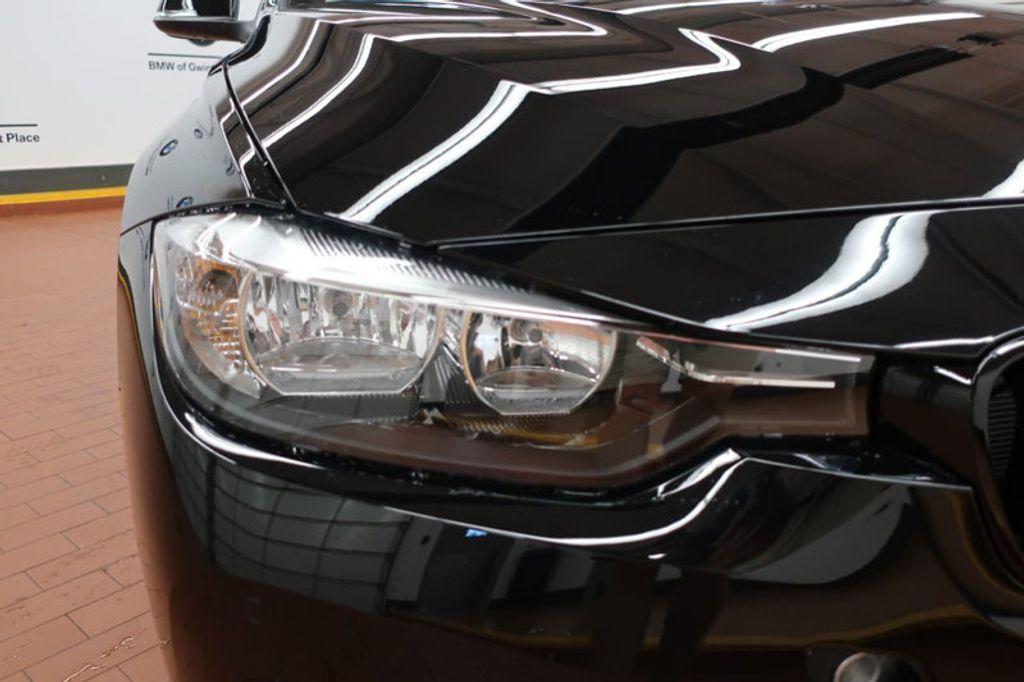 2017 BMW 3 Series 330i - 16635902 - 8