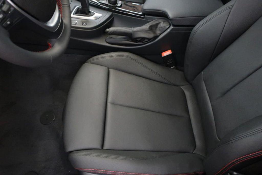 2017 BMW 3 Series 330i - 16640640 - 12