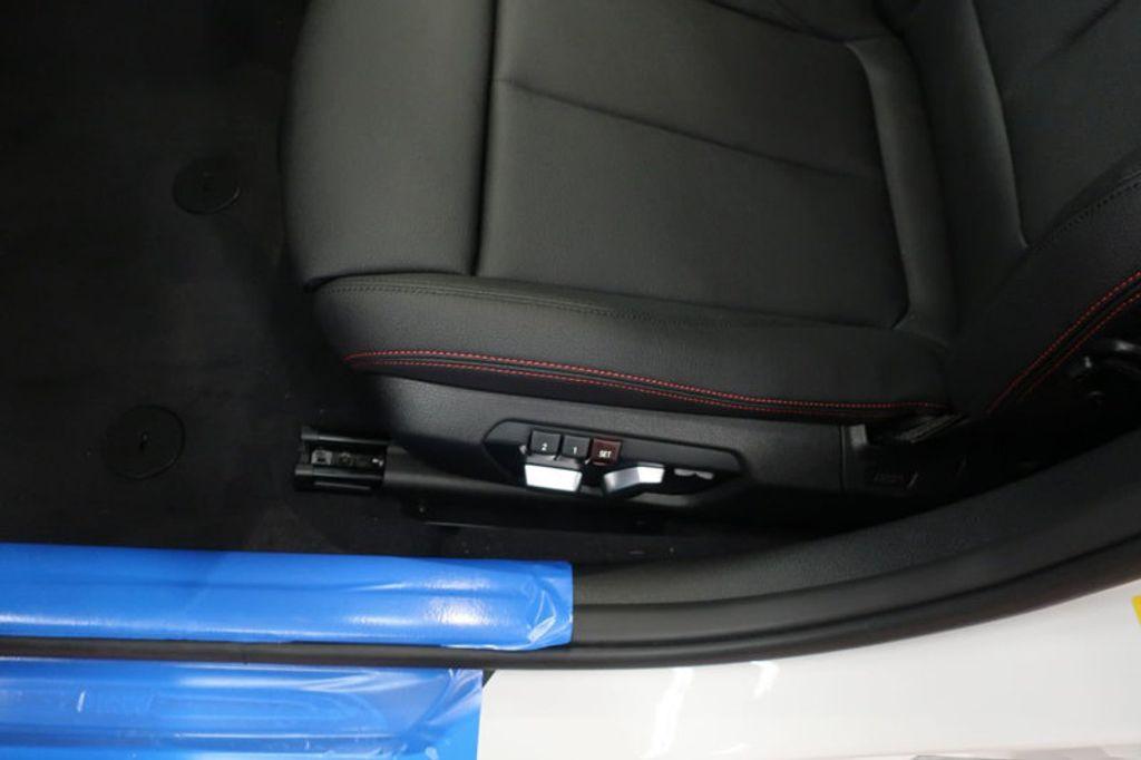 2017 BMW 3 Series 330i - 16640640 - 13