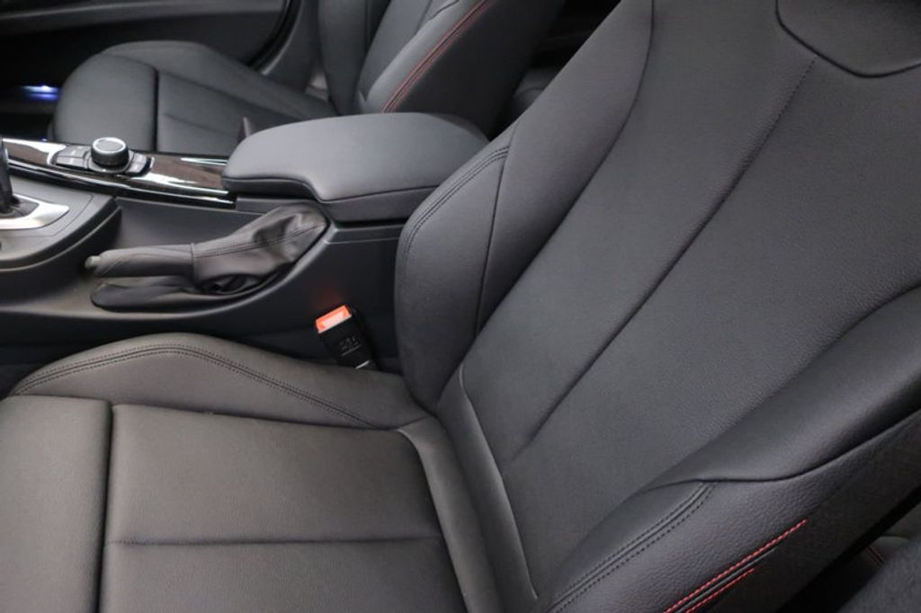 2017 BMW 3 Series 330i - 16640640 - 14