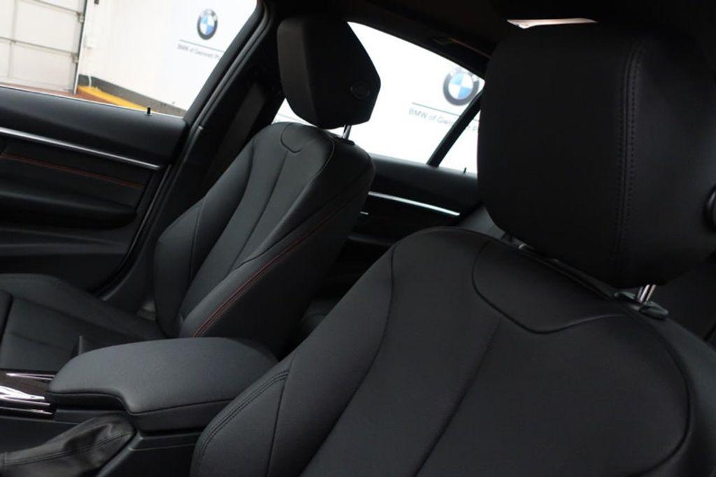 2017 BMW 3 Series 330i - 16640640 - 15