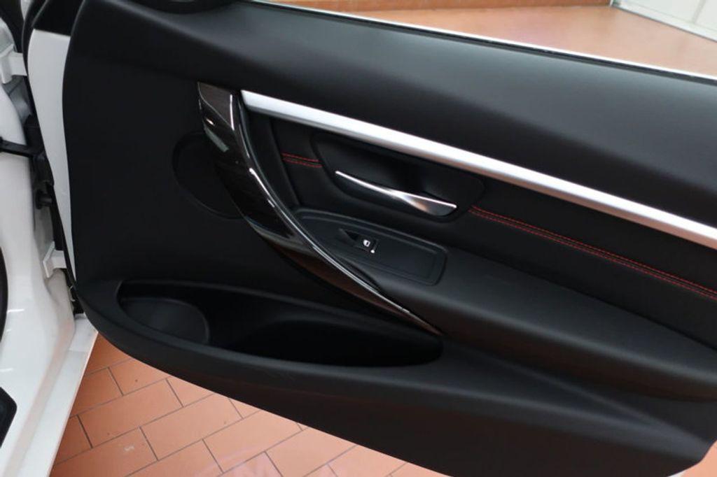 2017 BMW 3 Series 330i - 16640640 - 24