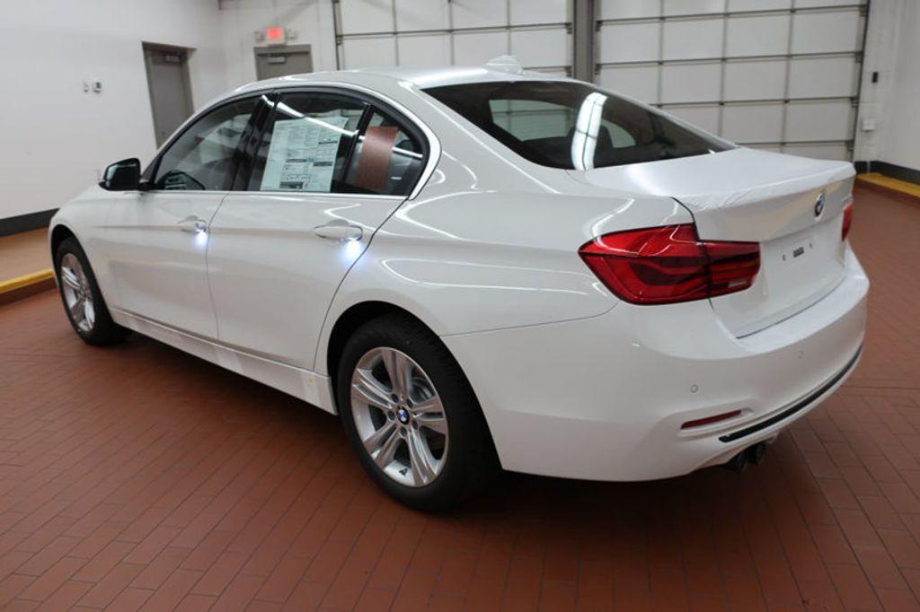 2017 BMW 3 Series 330i - 16640640 - 2