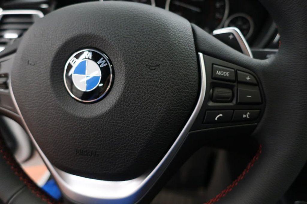 2017 BMW 3 Series 330i - 16640640 - 38