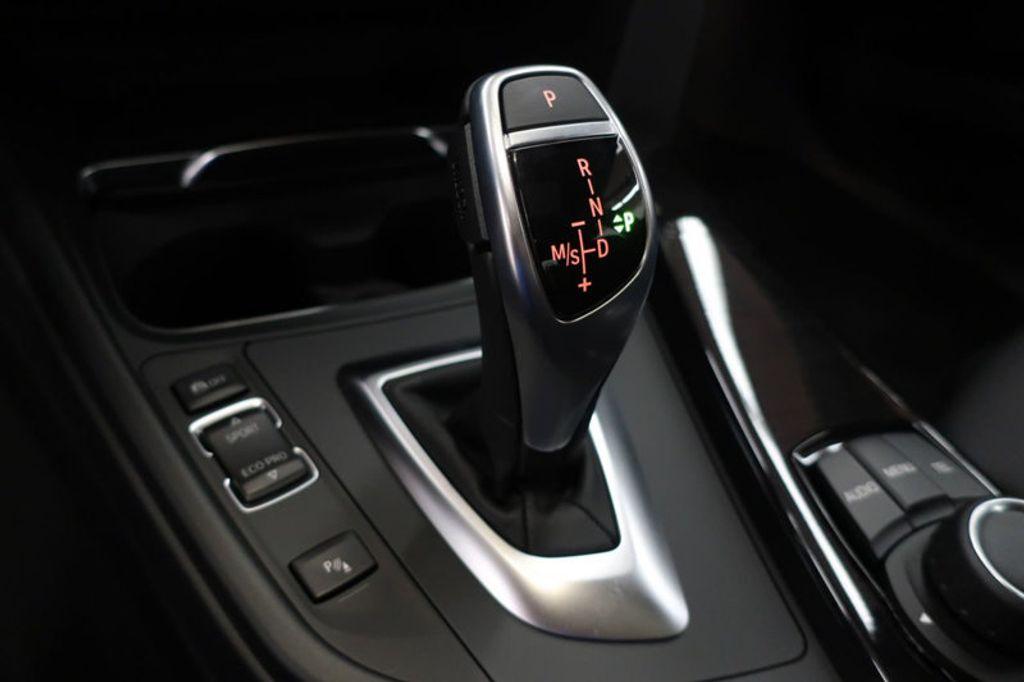 2017 BMW 3 Series 330i - 16640640 - 42