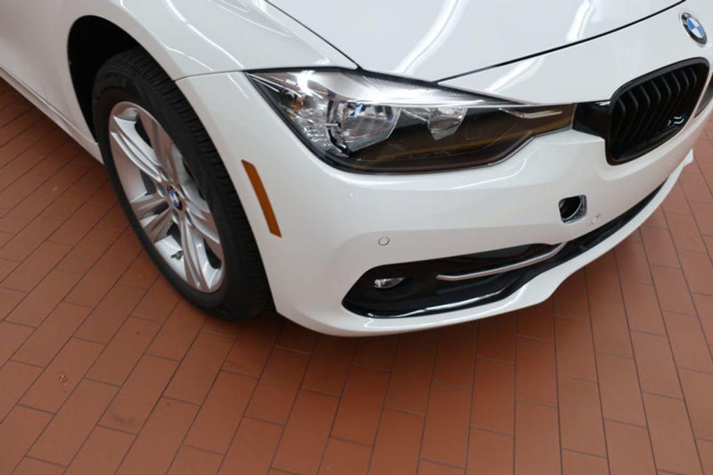 2017 BMW 3 Series 330i - 16640640 - 6