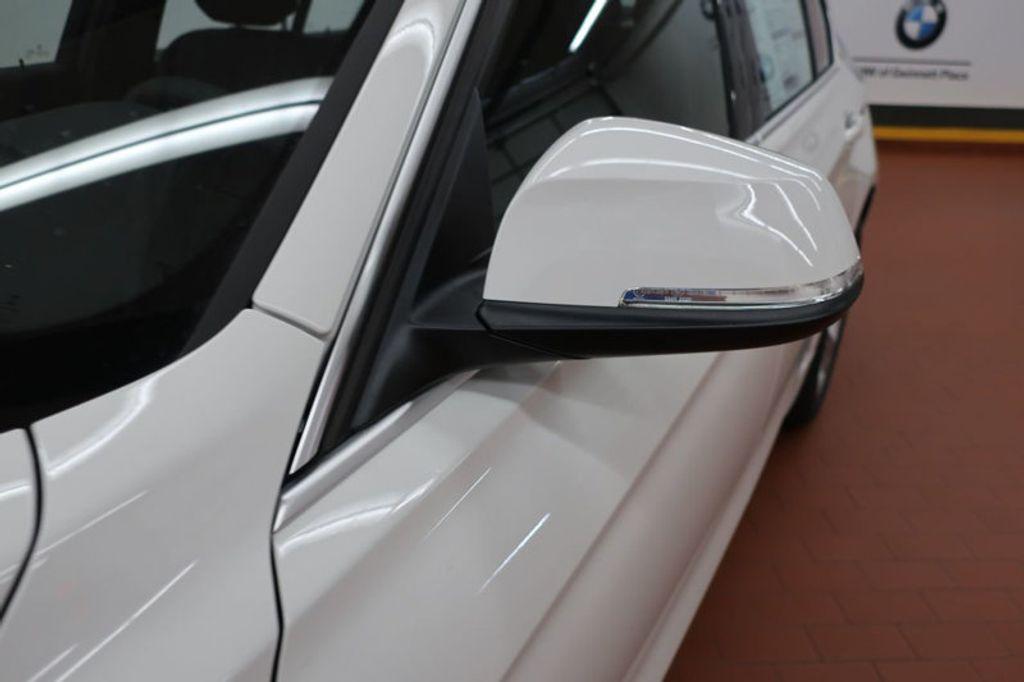 2017 BMW 3 Series 330i - 16640640 - 8