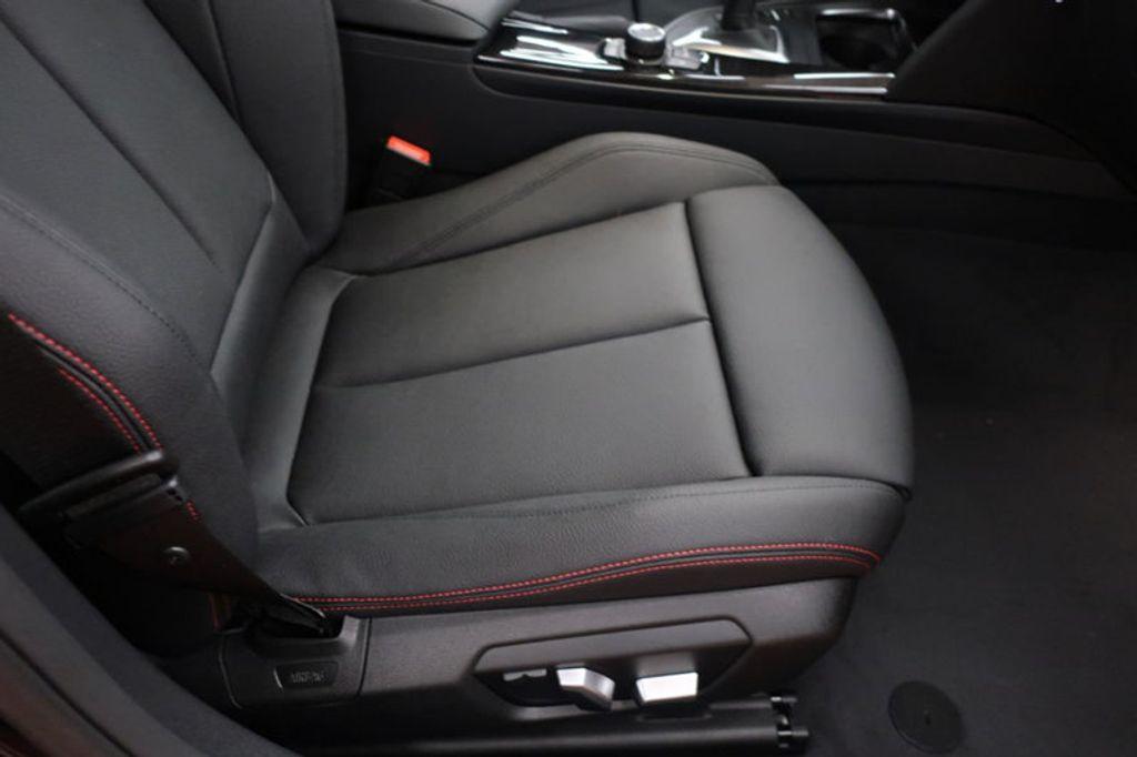 2017 BMW 3 Series 330i - 16640641 - 22