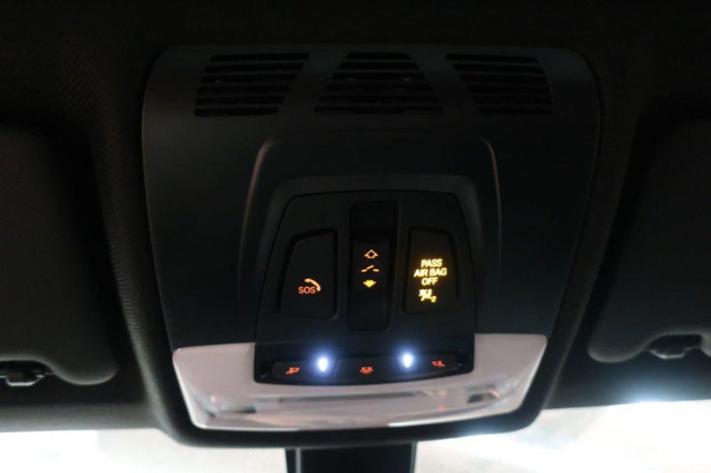 2017 BMW 3 Series 330i - 16640641 - 48