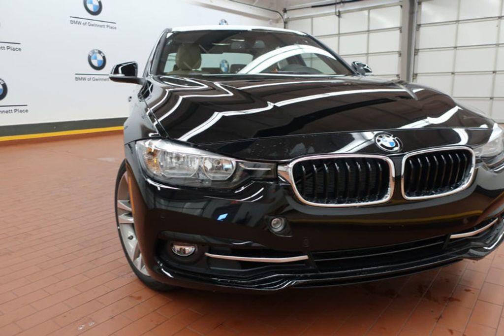 2017 BMW 3 Series 330i - 16640643 - 9