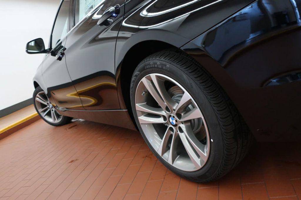 2017 BMW 3 Series 330i - 16640643 - 10