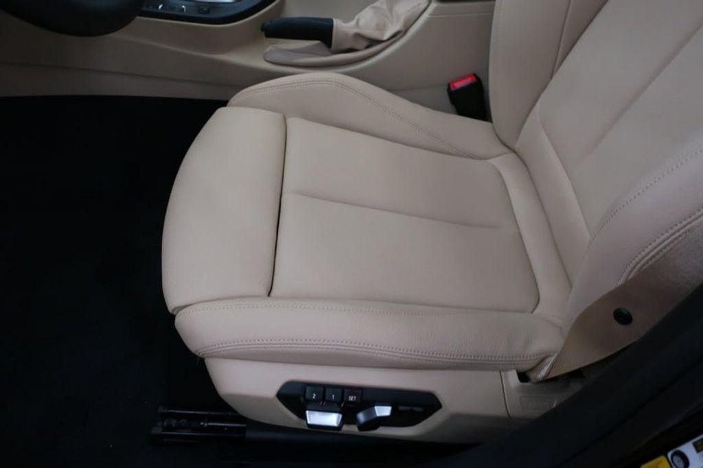 2017 BMW 3 Series 330i - 16640643 - 14