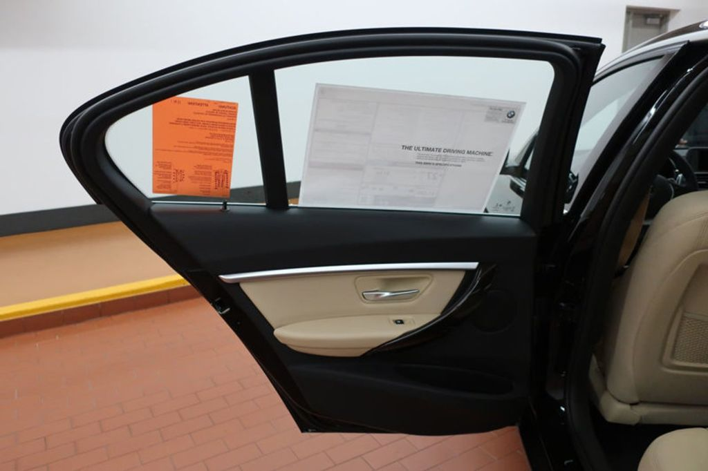 2017 BMW 3 Series 330i - 16640643 - 16