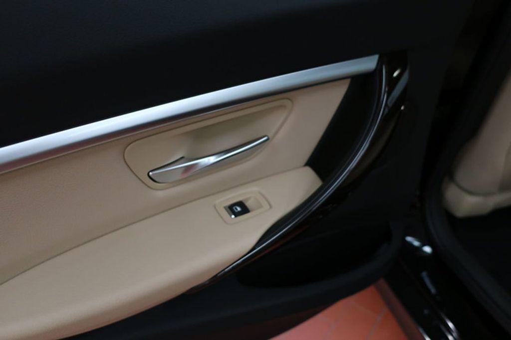 2017 BMW 3 Series 330i - 16640643 - 17