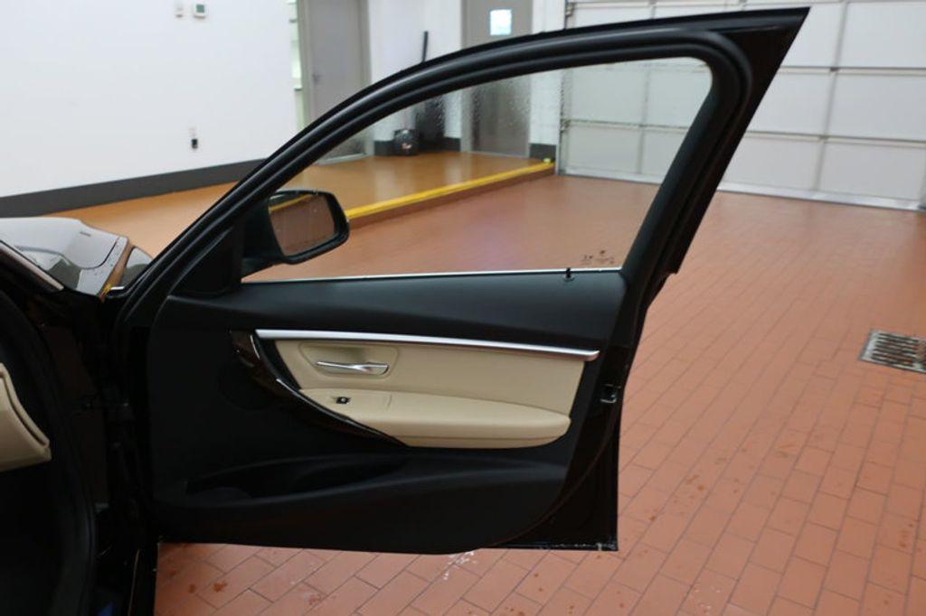 2017 BMW 3 Series 330i - 16640643 - 20